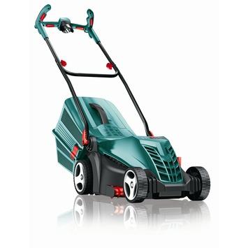 Bosch elektrische grasmaaier 1300 W ARM 34 34 cm