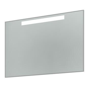 Miroir avec éclairage Bruynzeel 60x90x5 cm