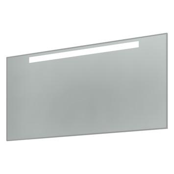 Miroir avec éclairage Bruynzeel 60x120x5 cm
