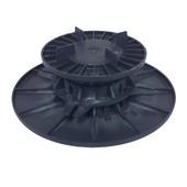 Support réglable pour dalle 40-67 mm