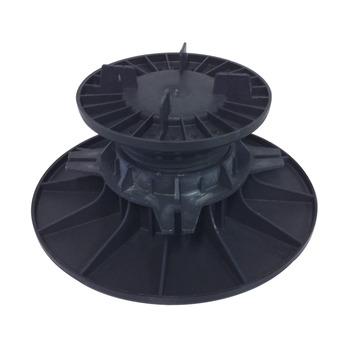 Support réglable pour dalle 60-90 mm