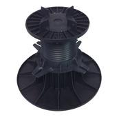 Support réglable pour dalle 90-150 mm