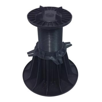 Support réglable pour dalle 150-260 mm