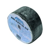 Van Marcke GO Glastic mini anti-corrosie tape 7,5 cm x 10 m