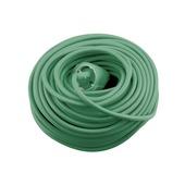 Exin verlengsnoer groen 3x1,5 mm² - lengte 30 m