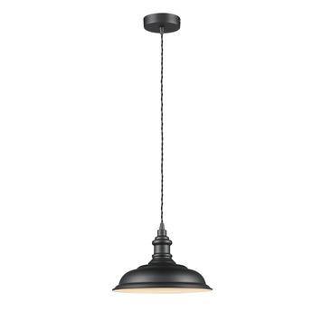 Karwei hanglamp oxford hanglampen for Karwei openingstijden zondag