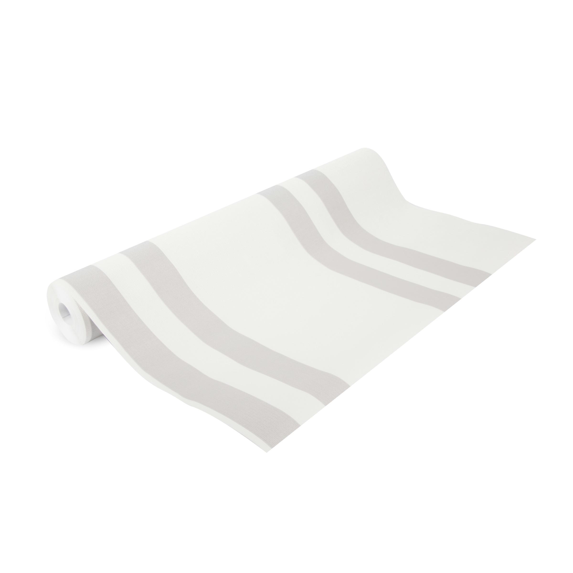 Superfresco easy gekleurd vliesbehang dessin grijs 32 548 10 m x 52 cm behang verf behang - Grijs gekleurd ...