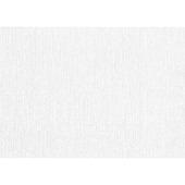 Superfresco easy gekleurd vliesbehang dessin wit 30-410 10x1,04 m