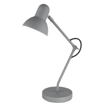 Lampe de table Loïs gris