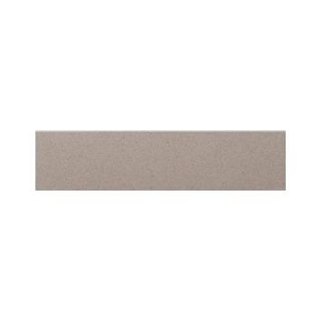 Plint Keram Line Grijs 7,2x30 cm 10 stuks