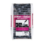 Cement Coeck CEM II/B-M (S-V-L) 32,5N  12,5 kg