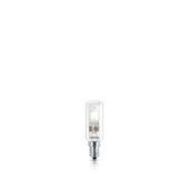 Ampoule hotte halogène Philips E14 370 Lm 28W