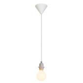 KARWEI hanglamp Pendel wit