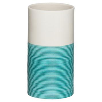 gobelet doppio sealskin turquoise autres accessoires. Black Bedroom Furniture Sets. Home Design Ideas