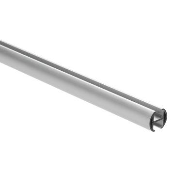 Intensions Practical rail aluminium 200 cm