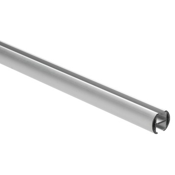 Intensions Practical rail aluminium 300 cm
