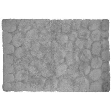 Sealskin badmat Pebbles 60x90 cm grijs