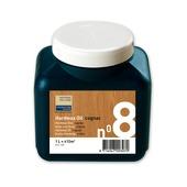 NOC (Natural oil care) hardwax olie 8 cognac