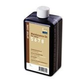 NOC (Natural oil care) onderhoudsolie voor nummer 5 tot 8
