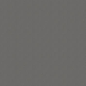 Vliesbehang Textiel uni grijs 31-553