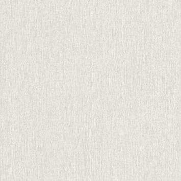 Vliesbehang Katoen wit 31-861