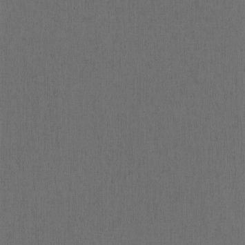 Intissé coloré motif calico noir 31-863 10 m x 52 cm