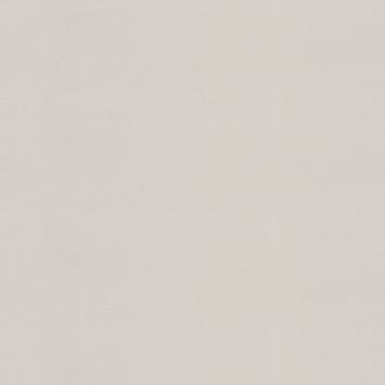 Vliesbehang Mica uni zilver 2290-10