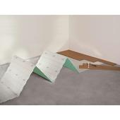 Isotac ondervloer aqua-stop 5 mm 5 m²