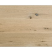Parquet à encliqueter chêne non traité 2,2 m² NOC (natural oil care)