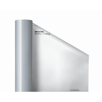 Écran pare-vapeur Rockwool Rocktect centitop 2x5 m 10 m²