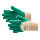 Busters tuinhandschoen Extra Grip groen M9