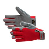 Busters tuinhandschoen Allround rood L/XL