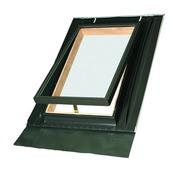 Fenêtre de toit Optilook WGI 46x55 cm