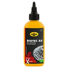 Huile pour dérailleur Biotec Kroon 100 ml