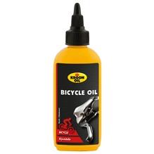 Huile bicyclette Kroon 100 ml