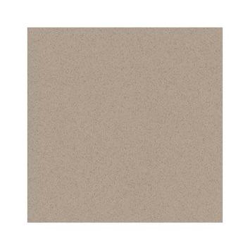 Vloertegel Keram Line Beige 30x30 cm 1,44 m²