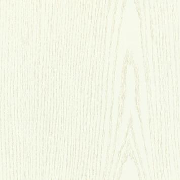 Decoratiefolie Hout wit 346-0172 45x200 cm