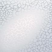 Film pour vitre d-c-fix lava 45x150 cm