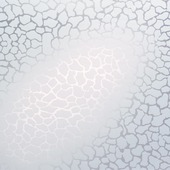 Dc-fix glasfolie lava 1,5 m x 45 cm