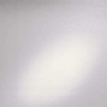 Premium statische glasfolie Frost 334-0004 45x150 cm