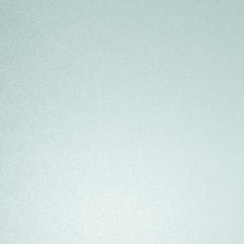 Statische glasfolie Milky 338-8031 67,5x150 cm