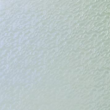 Premium glasfolie Snow 334-0012 45x150 cm