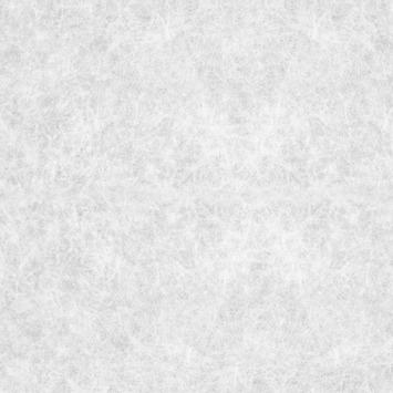 Film statique d-c-fix premium papier de riz 45x150 cm