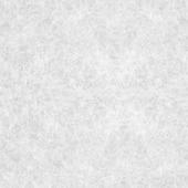 Dc-fix premium glasfolie rijstpapier 1,5 m x 45 cm