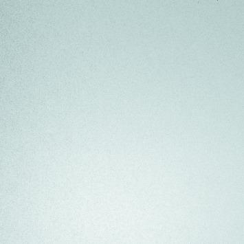 Film statique d-c-fix premium milky 67,5x150 cm