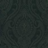 Intissé coloré Superfresco easy motif noir 4039-95 10 m x 52 cm