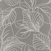 Superfresco easy gekleurd vliesbehang dessin grijs 2227-90 10 m x 52 cm