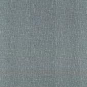 Superfresco easy gekleurd vliesbehang uni grijs 2226-90 10 m x 52 cm