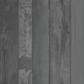 VT Wonen gekleurd vliesbehang dessin zwart 2234-00 10 m x 52 cm