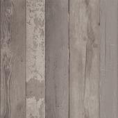 VT Wonen gekleurd vliesbehang dessin grijs 2234-01 10 m x 52 cm